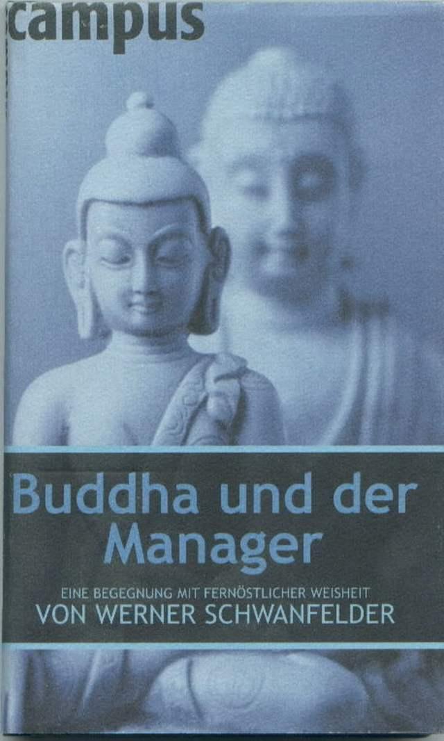 Buddha und der Manager 2006